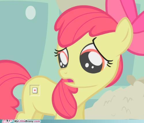 my-little-pony-friendship-is-magic-brony-cutiemark-not-visible.jpg