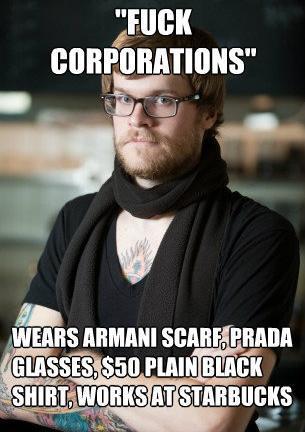 hipster-barista-wears-armani1.jpg