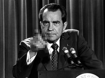 NixonCens.png