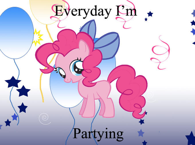 filly_pinkie_party.jpg