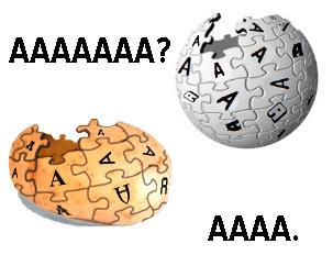 aaaaaaaaaa-the-uncyclopedia-understands-your-frus-11291-1283538410-26.jpg