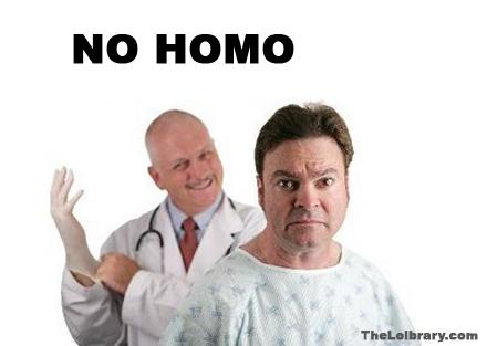 no-homo-doctor-531.jpg