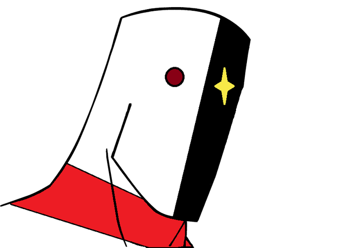 handsome_face_equinox_by_imaplode-d49cymq.png