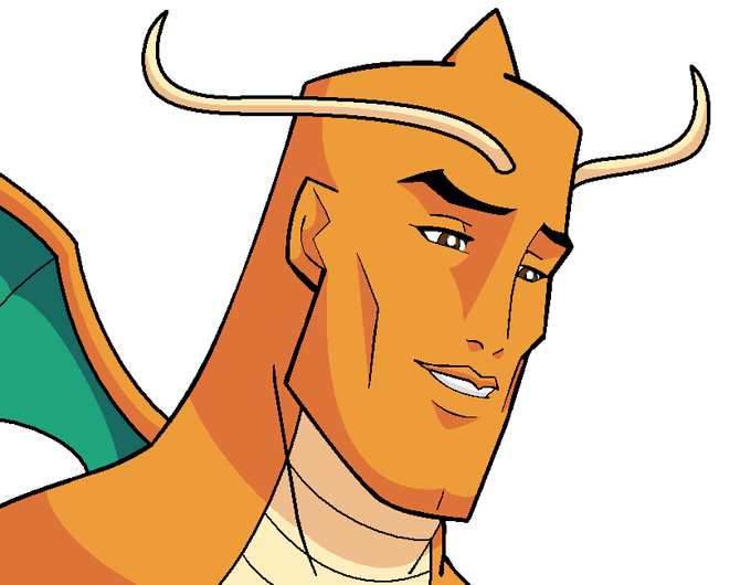 sexymon___dragonite_by_wupar-d2zh8rn.png