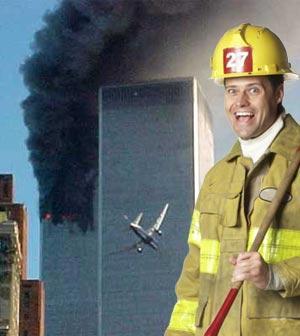 Plane_Crashing_Guy_Laughing.jpg