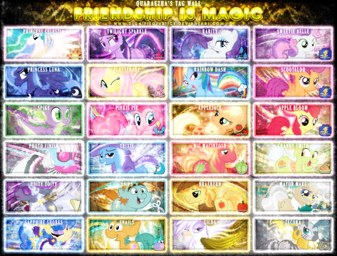 friendship_is_magic_tag_wall_4_by_dignifiedjustice-d49il7e.png