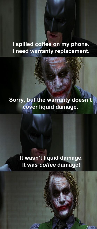 darkknight-liquid-damage.png