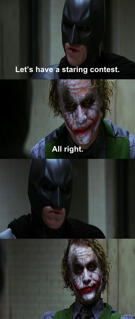 darkknight-staring-contest.png