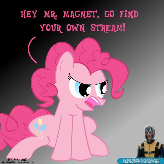 magneto__pony_troller_by_invidlord-d49icp5.png
