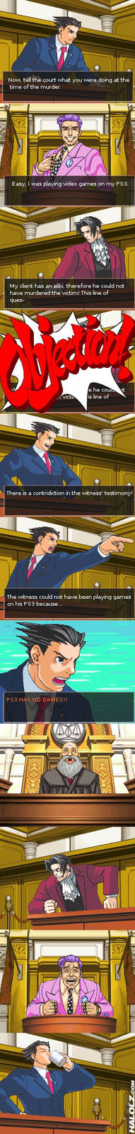 phoenixwright-ps3-nogames.jpg