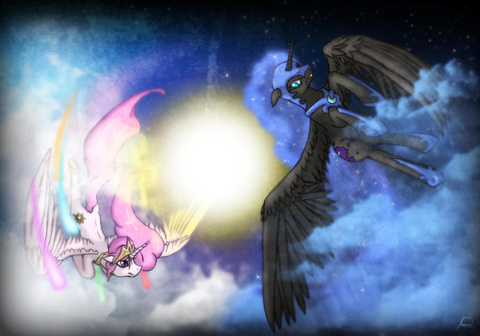 battle_of_the_astral_sisters_by_ryuukiba-d4946mv.jpg