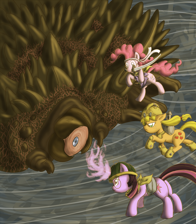 pony_trigger_by_atlur-d49m48w.png