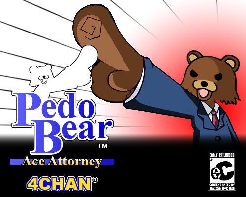 Pedo_Bear_Ace_Attorney_box_art_by_ZombiePuppy.jpg