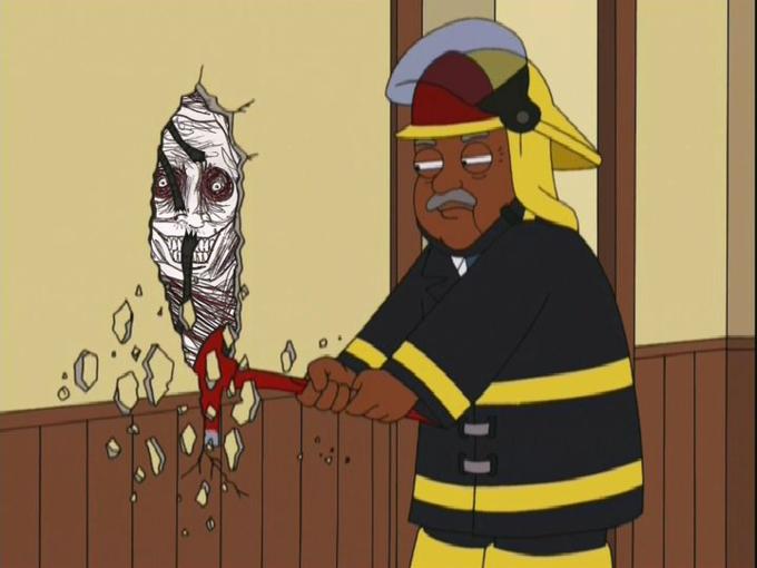 FiremanCreeper.png