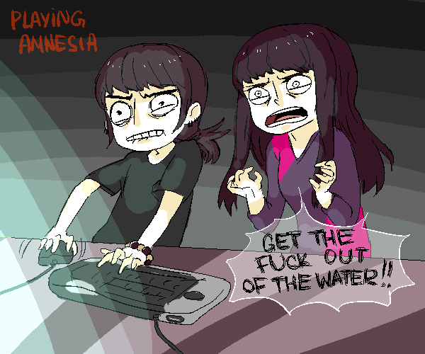 playing_amnesia__by_nadzomiviro-d37b7n7.png