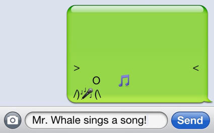i-made-my-own-iphone-whale-5848-1315521231-2.jpg