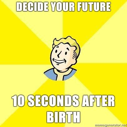 After_Birth_Fallout_3_Meme-s407x405-69269-580.jpg