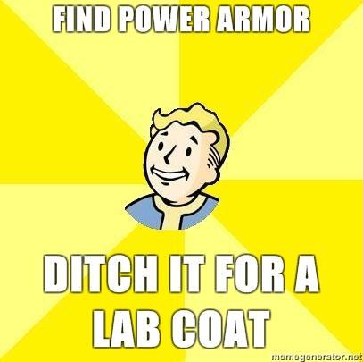 Lab_Coat_Fallout_3_Meme-s407x405-69284-580.jpg