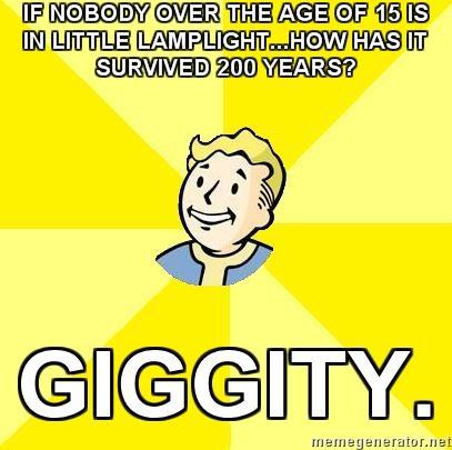 Giggity_Fallout_3_Meme-s407x405-69281-580.jpg