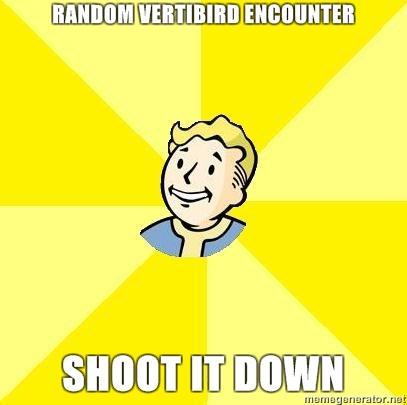 Shoot_it_Down_Fallout_3_Meme-s407x405-69296-580.jpg