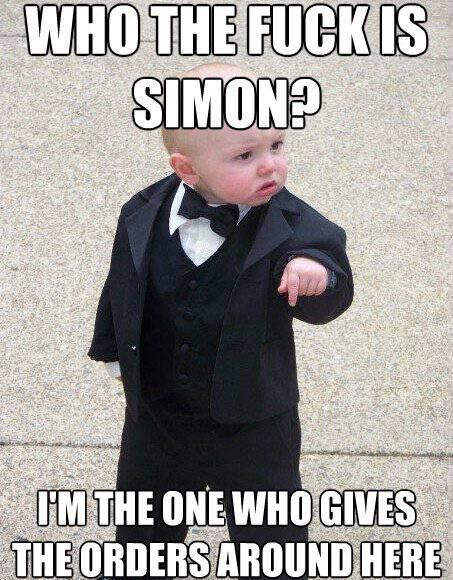 baby-godfather-simon-says.jpg