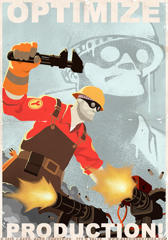 Team_Fortress_2__Production_by_JayAxer.jpg