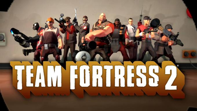 team fortress 21?1316109383 team fortress 2 know your meme