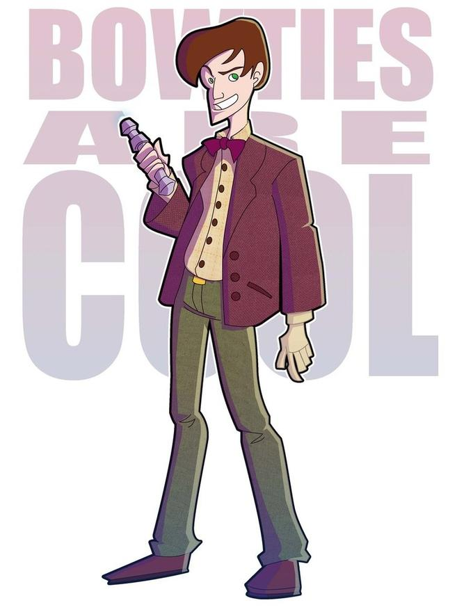 Doctor_Who_by_Kanish.jpg