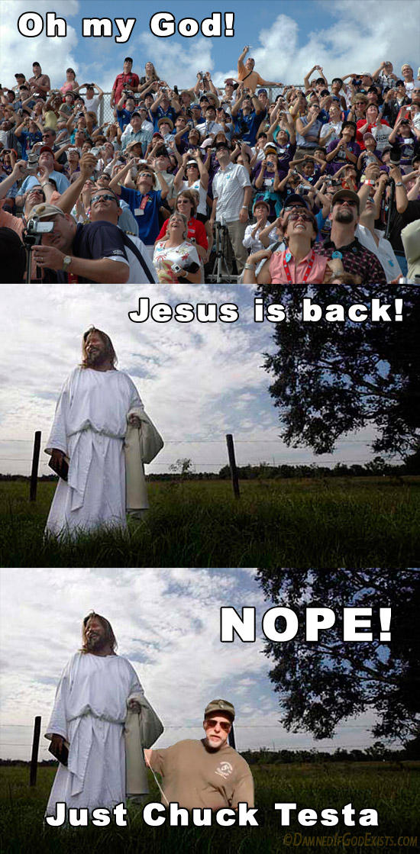 jesus-chuck-testa.jpg
