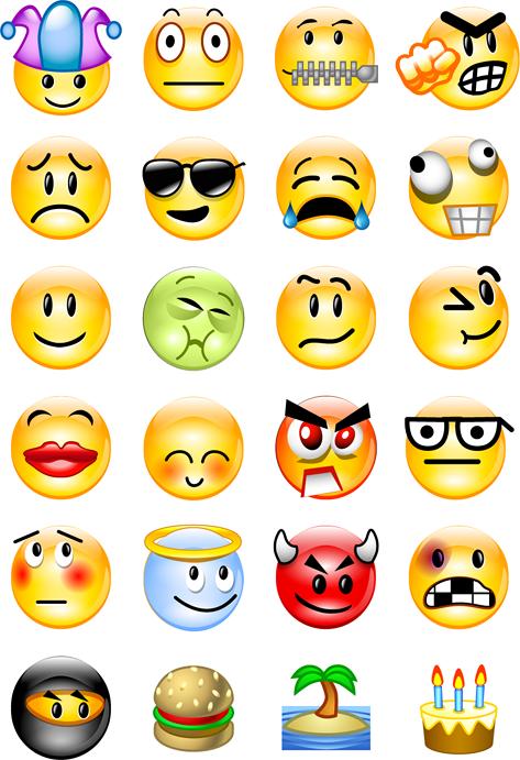 skyrock-emoticons.png