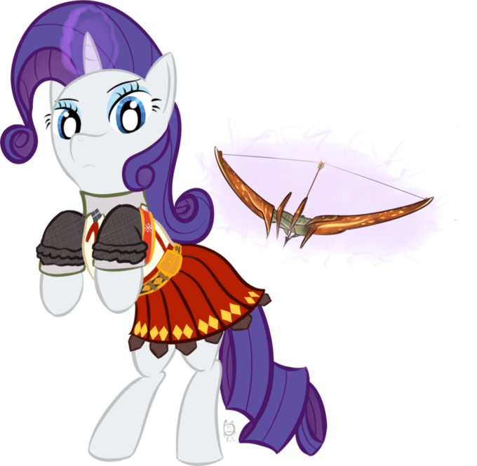 monster_hunter_rarity_by_lkittytaill-d4a0c59.png