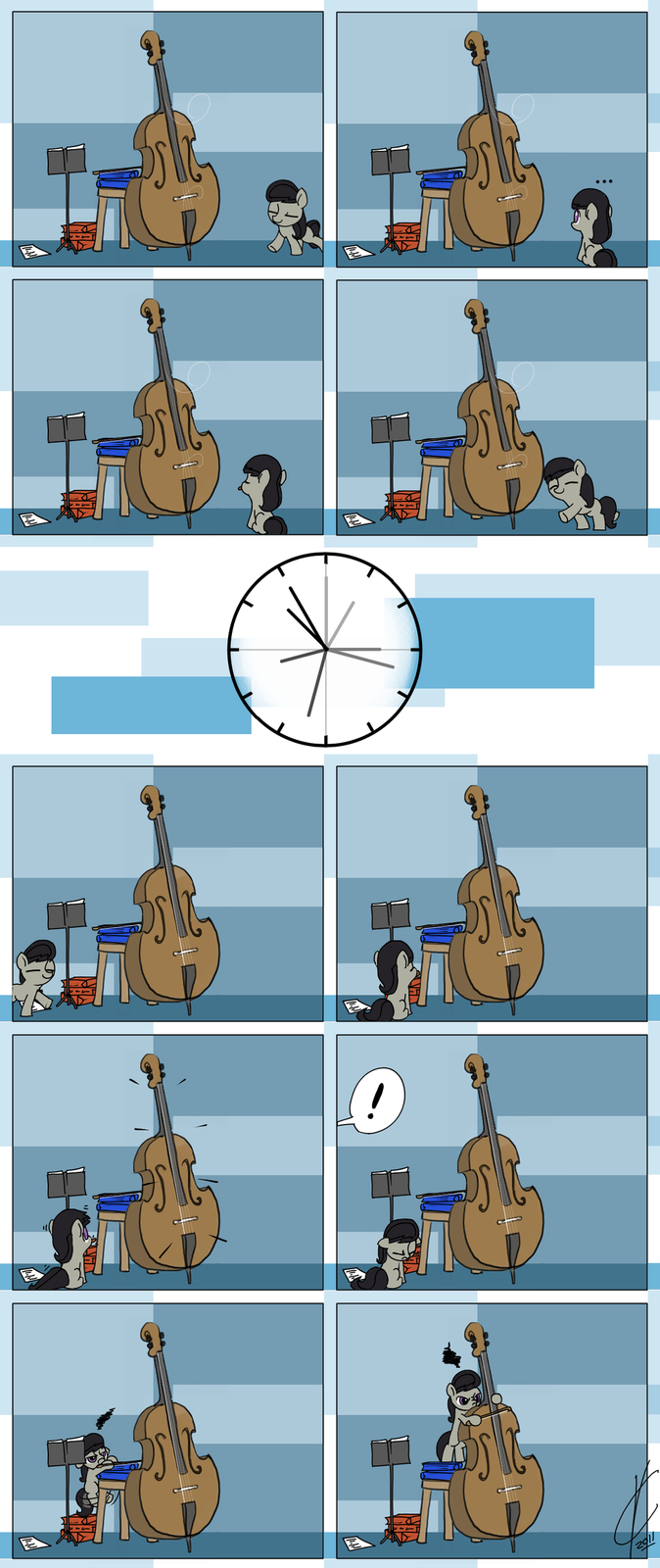 a_slice_of_life__octavia_4_by_dreatos-d40vrd3.png