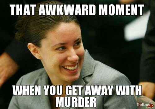 tumblr_lrmvhmR6KI1qjzgcxo1_500 image 175529] casey anthony trial know your meme