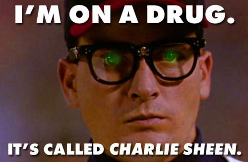 orpia?1316410635 charlie sheen rant tigerblood know your meme