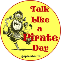 Talk_Like_a_Pirate_Day.png