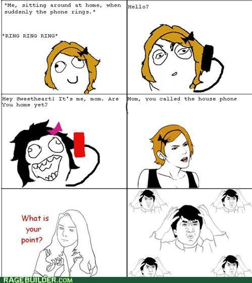 rage-comics-untitled8.jpg