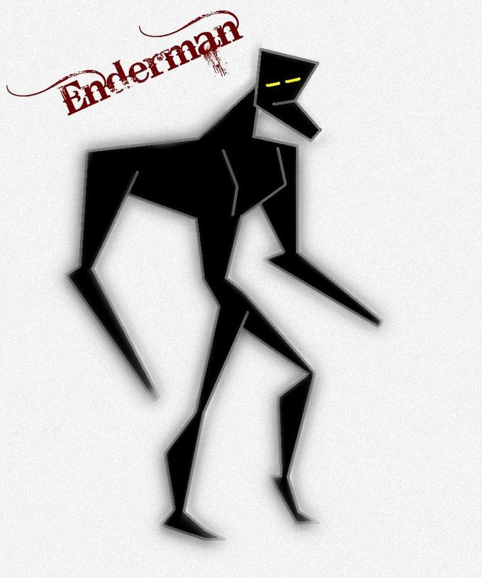 enderman_by_azkadellia93-d48edwm.jpg