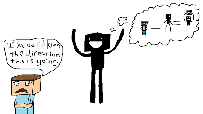 enderman_likes_boxes_by_dredlord200-d46gz7b.png