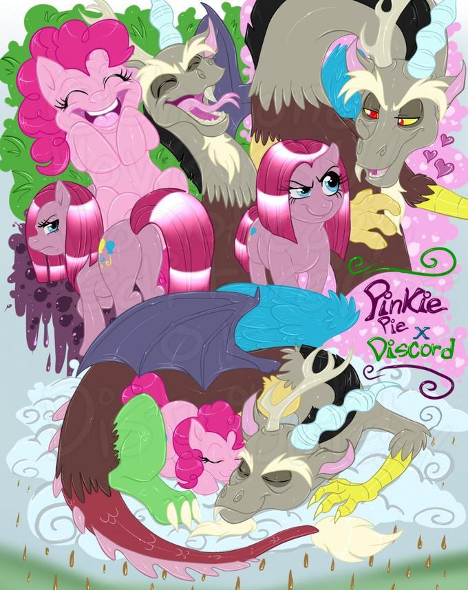 1316556159.shalonesk_pinkie_pie_x_discord.jpg