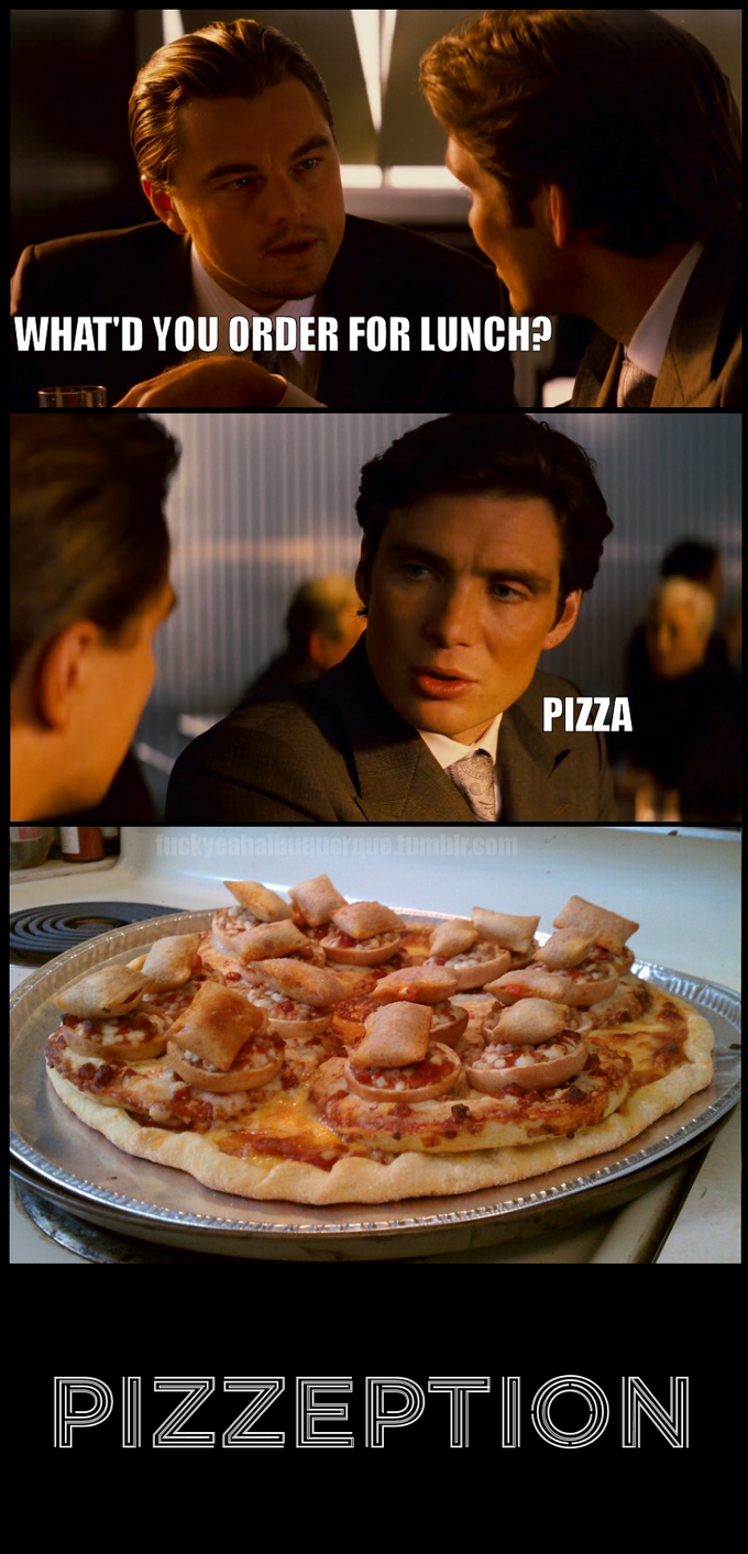PIZZEPTION.png