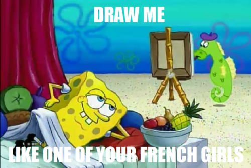 french-girls-spongebob.png