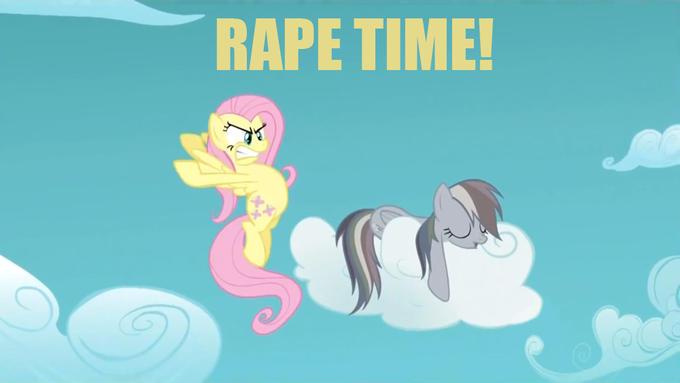 rape_time.jpg