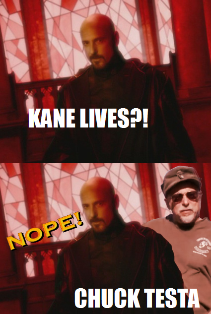 kanelives.png