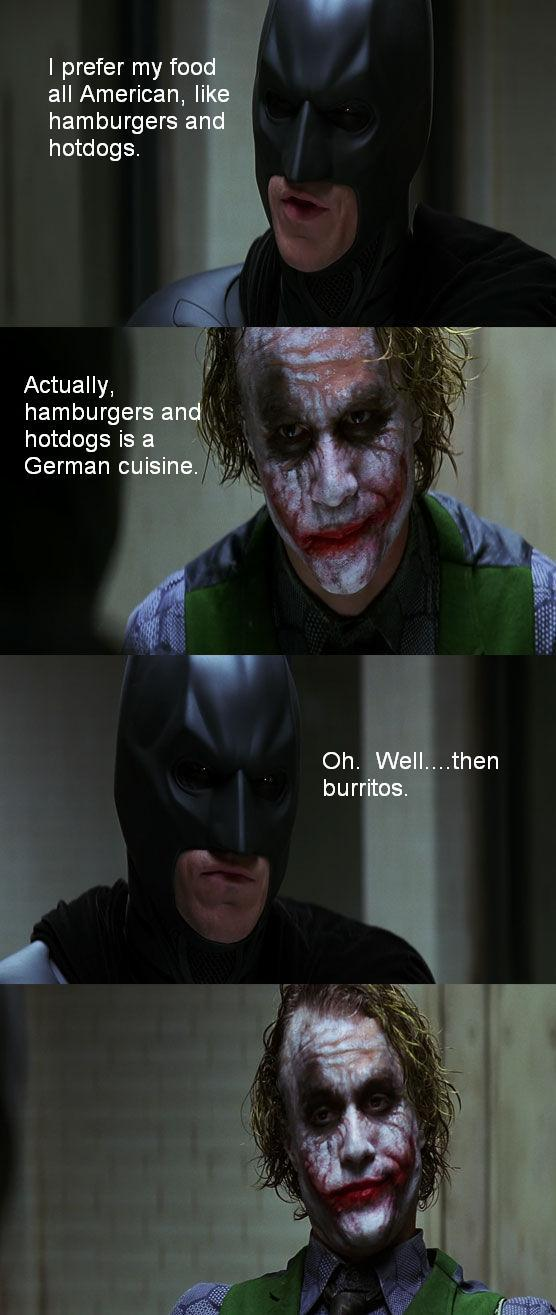 batmanfood.JPG