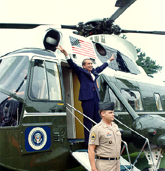 Nixon-depart.png