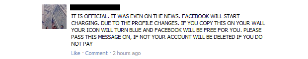 facebook_will_start_charging_hoax.png