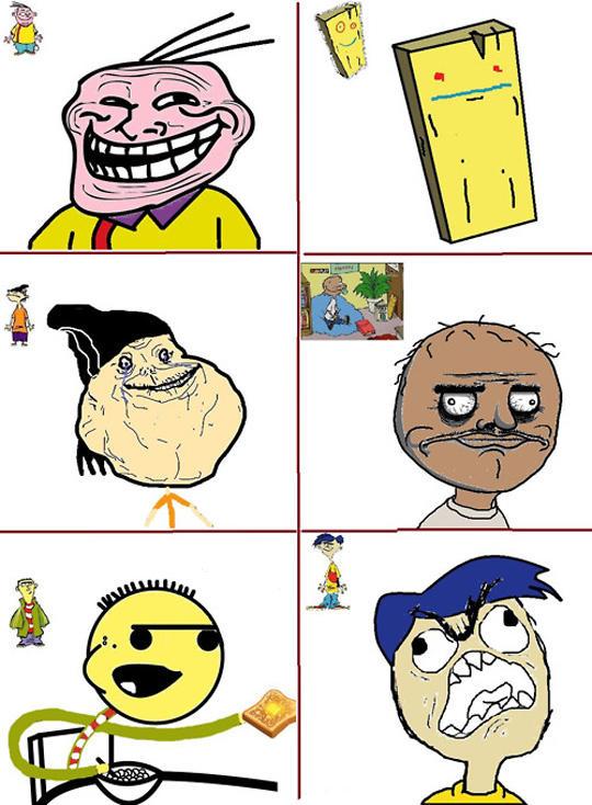 ed-edd-n-eddy-meme-faces-20706-1294414661-1.jpg