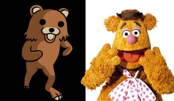 Fozzy-Bear-as-Pedobear.jpg