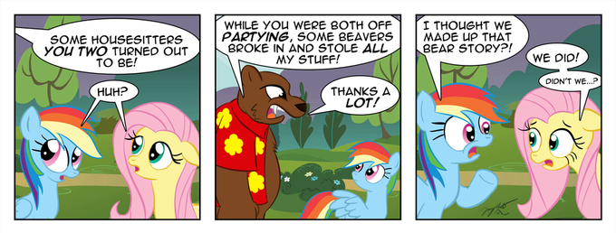 a_bear_faced_lie__by_loomx-d3figu9.png