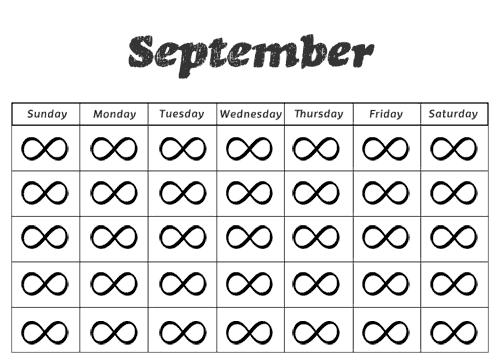 september eternal image 180391] eternal september know your meme